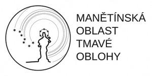 moto_logo-min.jpg